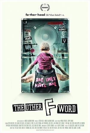 poster The Other F Word
