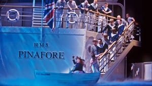 watch H.M.S. Pinafore 2005 online free