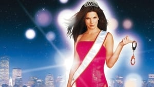 Watch Miss Congeniality Online Free 123Movies HD Stream