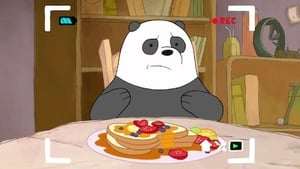 We Bare Bears Season 1 Episode 2
