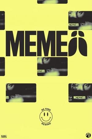 Meme (2018)