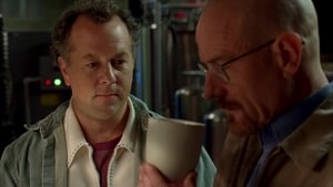 Breaking Bad: A Química do Mal: 3×6