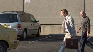 Better Call Saul: S01E06 1080p Dublado e Legendado