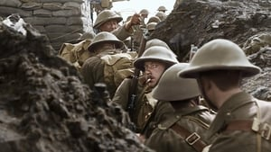 They Shall Not Grow Old 2018, Documentar Online Subtitrat