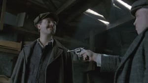 Boardwalk Empire: 4×3
