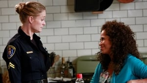 The Fosters: 2×5