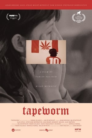 Tapeworm (2019)