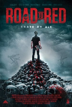 Road to Red (2020) Hollywood Full Movie Hindi Dubbed Watch Online Download HD