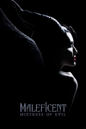 Watch Maleficent: Mistress of Evil Full Movie
