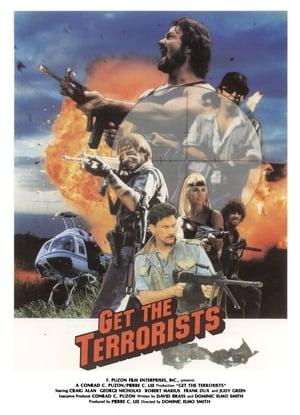Get the Terrorists