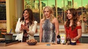 Young & Hungry Season 3 Episode 6