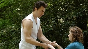 Dirty Dancing Película Completa HD 1080p [MEGA] [LATINO] 2017