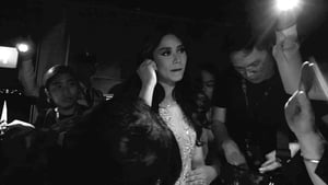 Sarah Geronimo: This 15 Me