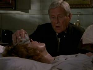 Episodio TV Online La doctora Quinn HD Temporada 5 E12 Un lugar para morir