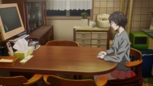 Inuyashiki: Last Hero: Season 1 Episode 7