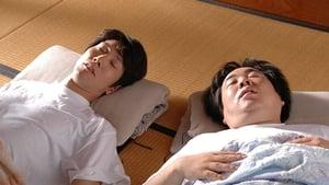 Japanese movie from 2006: The Mamiya Brothers