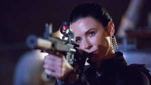 Serie HD Online The Last Ship Temporada 4 Episodio 10 Desenlace