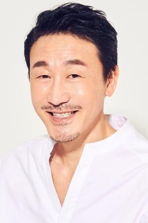 Kim In-woo isYoshihara
