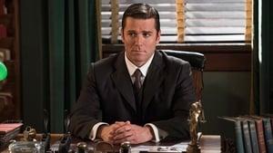 Murdoch Mysteries season 10 Episode 14