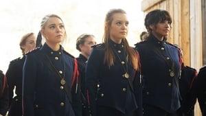 Motherland: Fort Salem : Season 1 – Episode 3