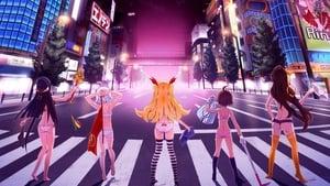 Akibas Trip The Animation