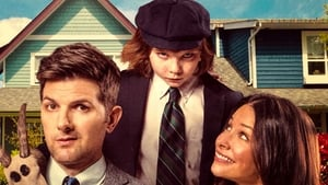 Little Evil (2017) Movie Online
