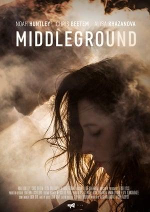 ნამსხვრევები / Middleground