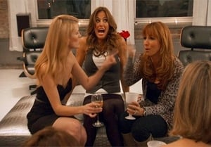 The Real Housewives of New York City: 3×10