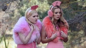Scream Queens Season 2 Episode 10 Watch Online Free
