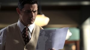 Marvel's Agent Carter – Season 1 Episode 4