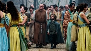 Game of Thrones Season 6 Episode 8 (S06E08)