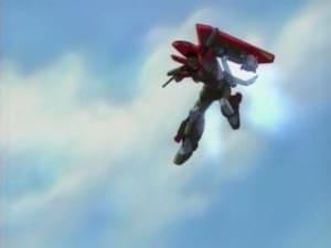 Mobile Suit Gundam SEED Season 1 Episode 39