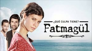 Fatmagul: 2×58
