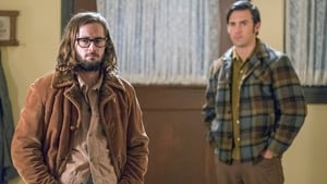 This Is Us: Saison 3 Episode 4