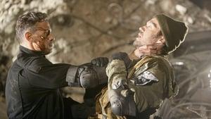 Terminator: The Sarah Connor Chronicles: 1×6 me Titra Shqip