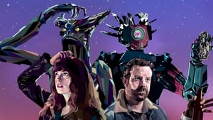 Captura de Colossal (2016)