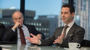 Succession Sezon 1 odcinek 1 Online S01E01
