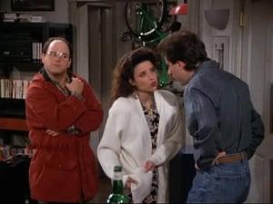 Seinfeld: S03E12