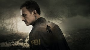 مسلسل FBI: Most Wanted مترجم