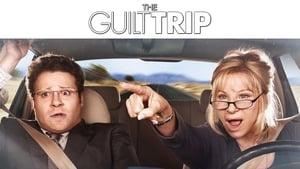 The Guilt Trip (2012) BluRay 480p, 720p