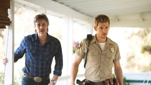 True Blood Season 7 Episode 4