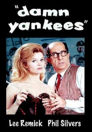 Damn Yankees!