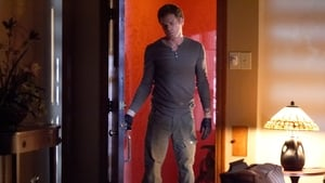 Dexter Season 3 Episode 11