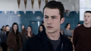 13 Reasons Why Saison 3 Episode 12 en streaming