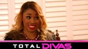 Total Divas: 2×6