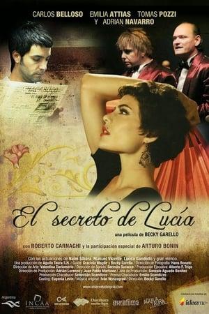 Image El secreto de Lucía