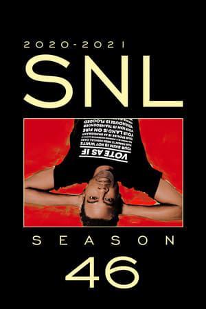 Saturday Night Live Season 46 Episode 6
