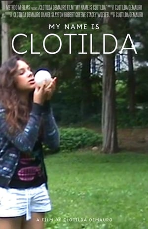 My Name is Clotilda