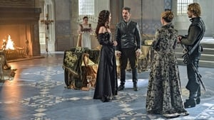 Reign sezonul 1 episodul 7