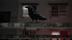 Juni Taisen: Zodiac War: Season 1 Episode 3